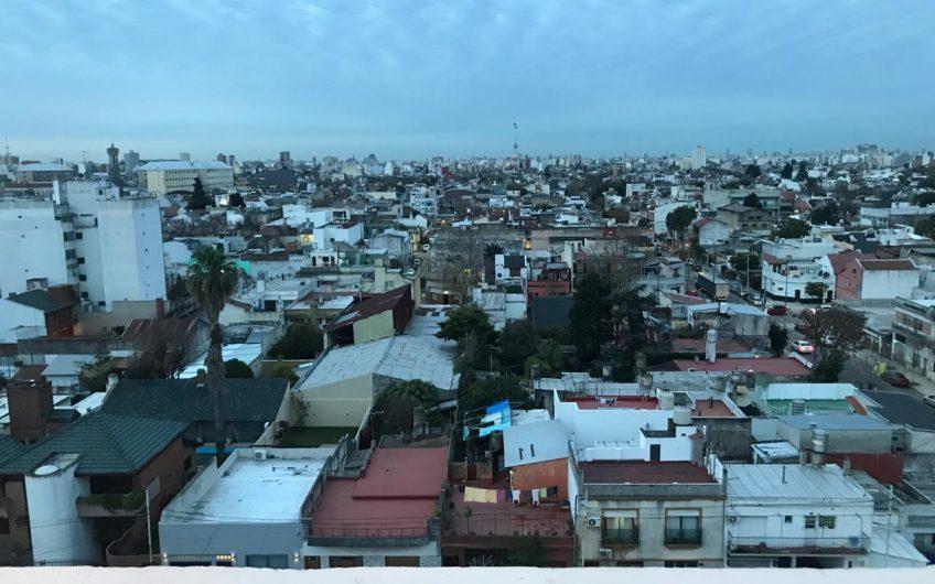 Dto2 amb.c/balcon Apto Prof. Av. L.de Vega 2135 ( Ideal inversor) Excelente Estado